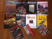 amp-book2