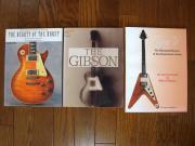gibson-book2