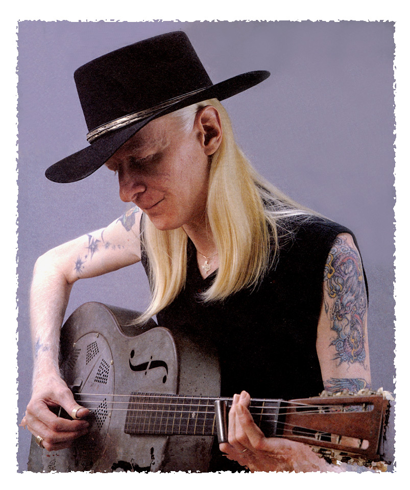 johnny-winter-dulian