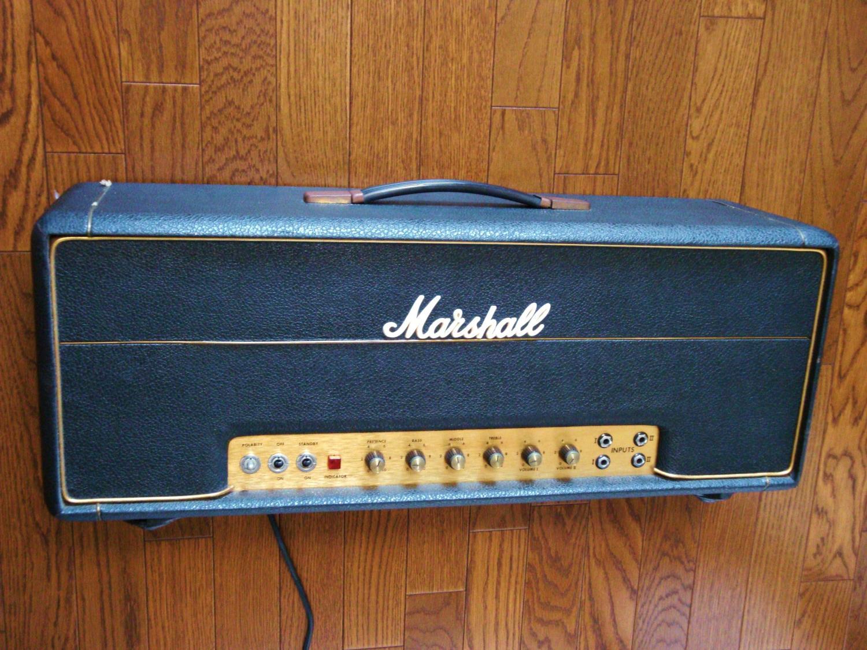 marshall1987