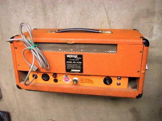 orange-12