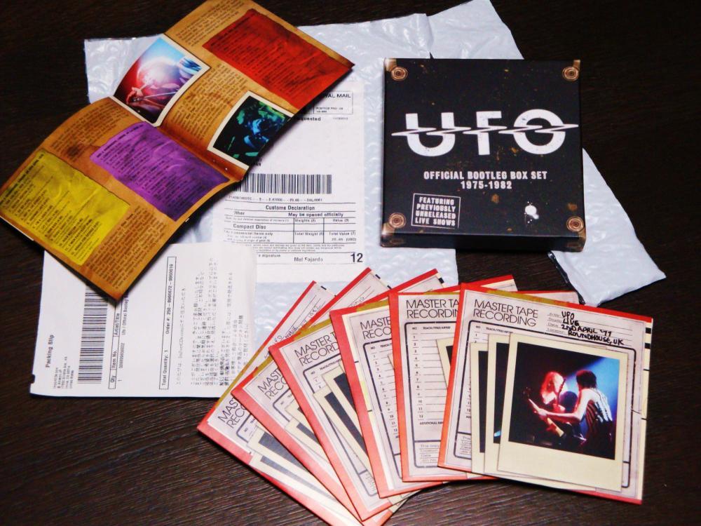 ufo_boot