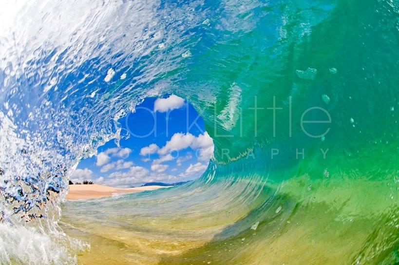 wavephoto