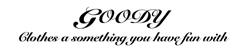 goodyblog