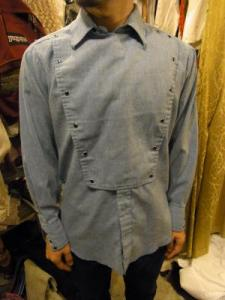 shirt5.jpg