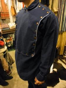 shirt7.jpg