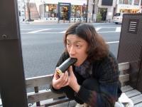 yohei1.jpg