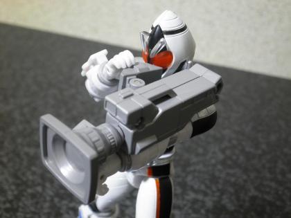 ベースステイツ(カメラモジュール)