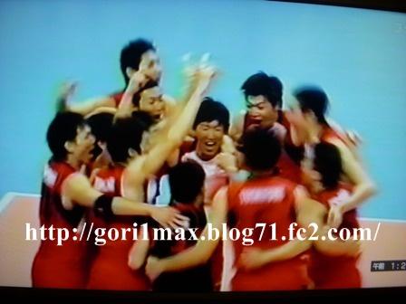 広州アジア大会決勝-1