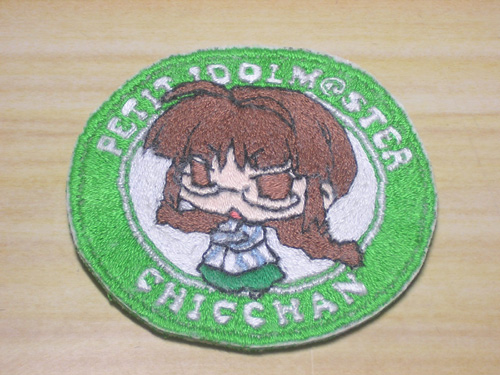 chicchan02