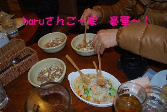2011_0214_16.jpg