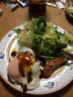 syokuji7.jpg