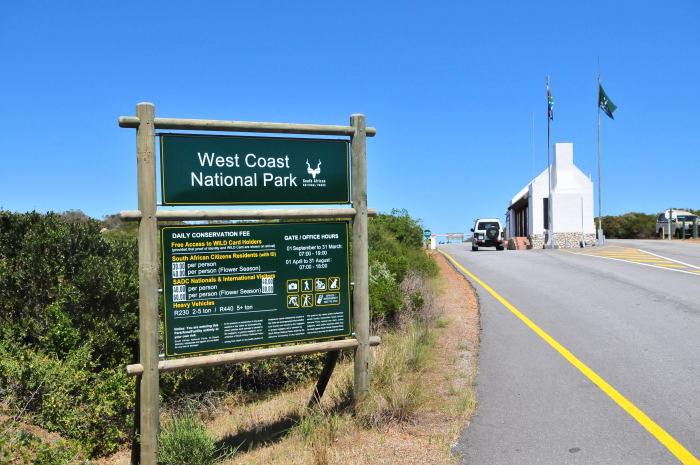 WestCoast1.jpg
