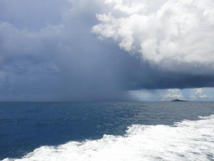 雨雲(2)