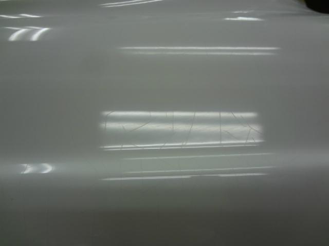 DSC04770-1374.jpg