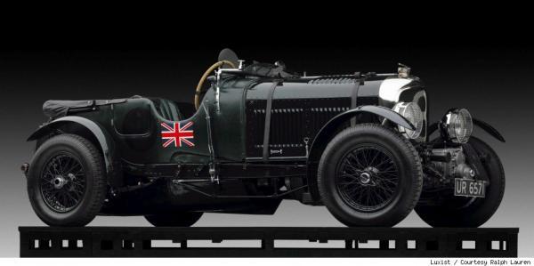1929-bentley-front-3q_convert_20110226104504.jpg