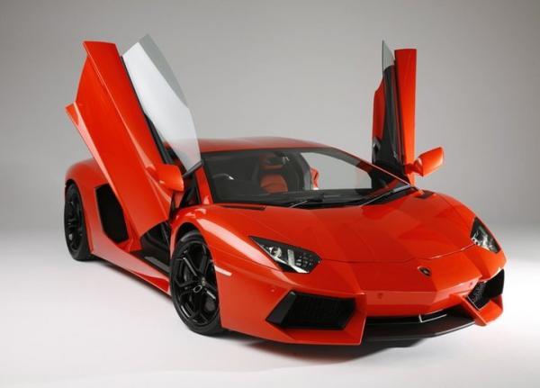 2012_Lamborghini_AventadorLP70041_convert_20110228164243.jpg