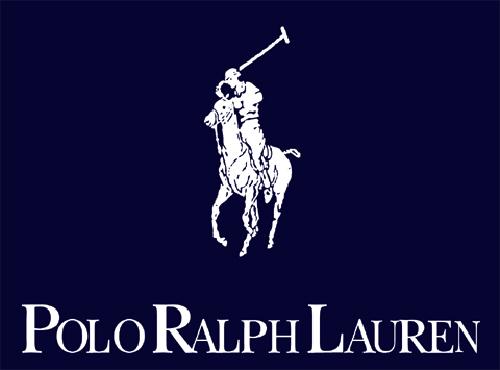POLO_RALPH_LAUREN_LOGO.jpg