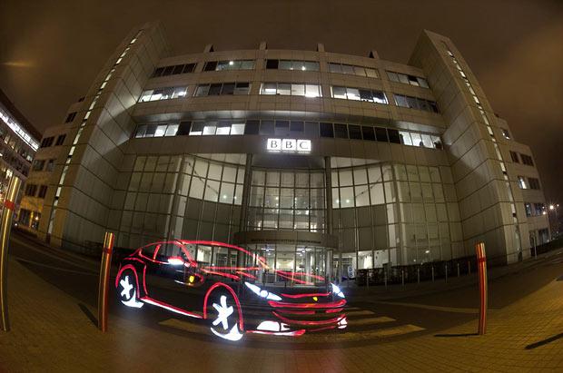 ferrari-bbc_1860364i.jpg