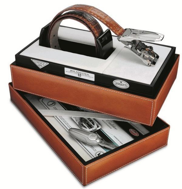 r22--bugatti--box-white_convert_20110307085947.jpg