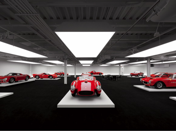 rl-garage-ss01.jpg