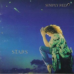 simply_red_stars.jpg