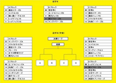 遘句、ァ莨喟convert_20110905204038