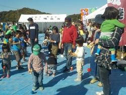 2014収穫祭