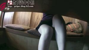 バレたら離婚!嫁のプライベート盗撮日記/木下盗キチ郎