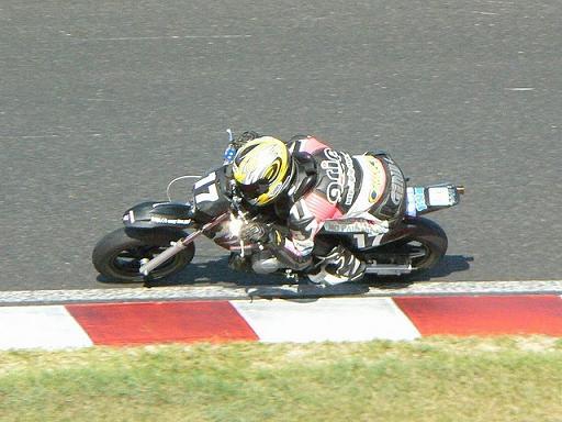 CAI60UA1.jpg