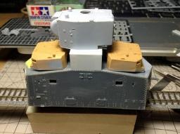 140112_armoured_train01.jpg