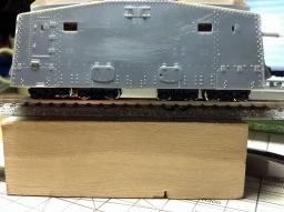 140112_armoured_train02.jpg