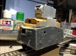 140112_armoured_train03.jpg