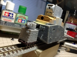 140112_armoured_train_with_ibo.jpg
