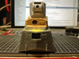 140116_armoured_train.jpg
