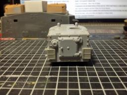 140116_rivet_rear.jpg