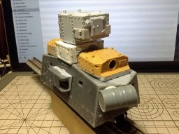 140119_Armoured_Train_rear.jpg