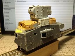 140119_Armoured_Train.jpg