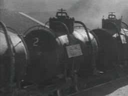 kamioka_tank.jpg