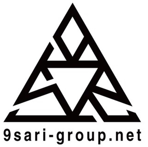 9sari_group_1_growaround.jpg