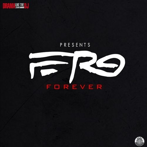 ASAP_Ferg_Ferg_Forever-front-large.jpg
