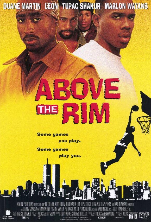 Above-the-Rim.jpg