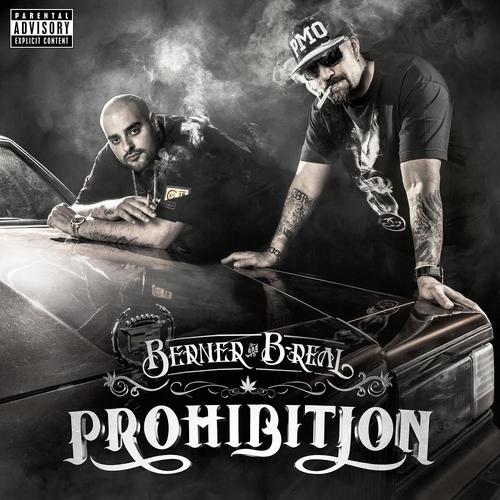 B_Real_Berner_Prohibition-front-large.jpg