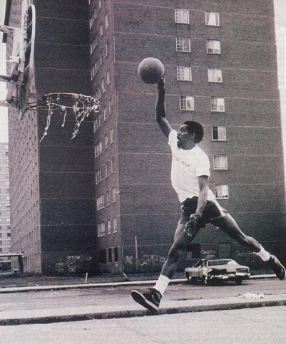 BillyHarris1973.jpg