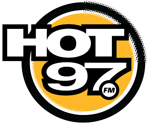 HOT97_HI-RES_HOT_LOGO_20141116171942fe4.png