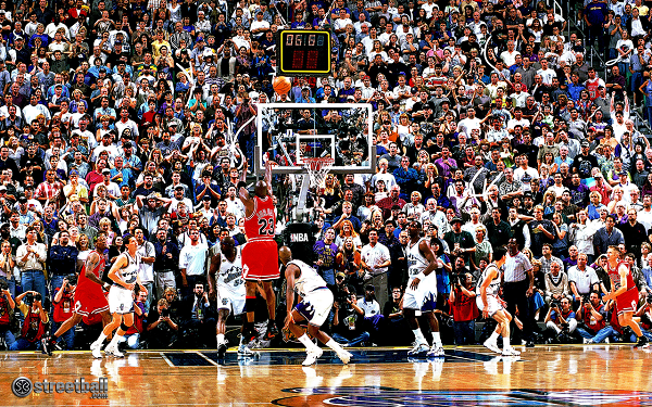 Michael_Jordan_Last_Shot_vs_Jazz_Basketball_Wallpaper_20141201204149af7.png