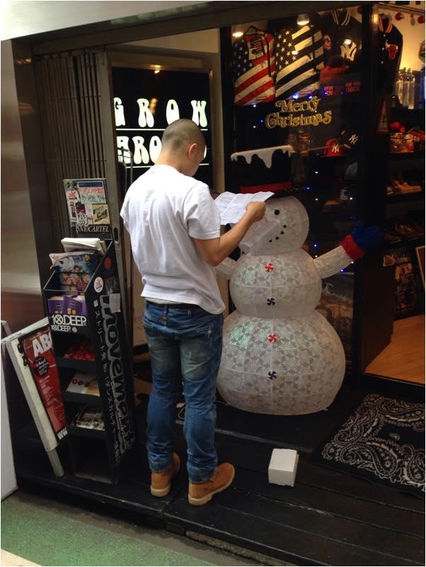 _2014_growaround_snowmanS__7798841.jpg