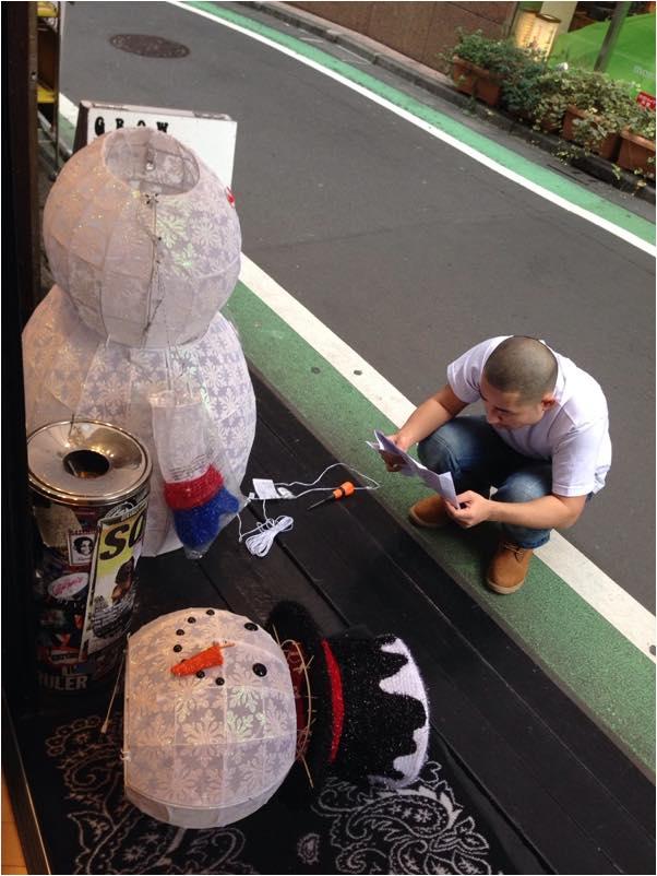 _2014_growaround_snowmanS__7798850.jpg