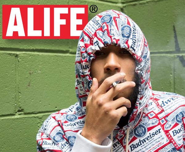alife_party_12_12.jpg
