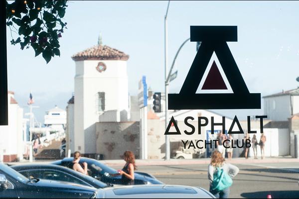 asphalt-yacht-club-los-angeles-launch-party-3.jpg